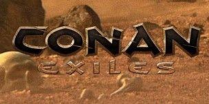 Conan Exiles List Image Skull