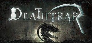 Deathtrap List Image
