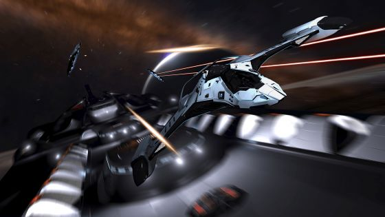 elite-dangerous-steamvr-oculus-rift-virtual-reality