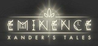 Eminence: Xander's Tales