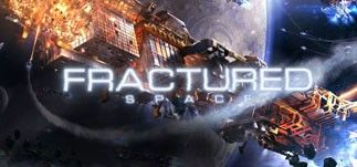 fractured_space_list_image_direct_hit
