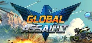 Global Assault