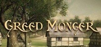 Greed Monger