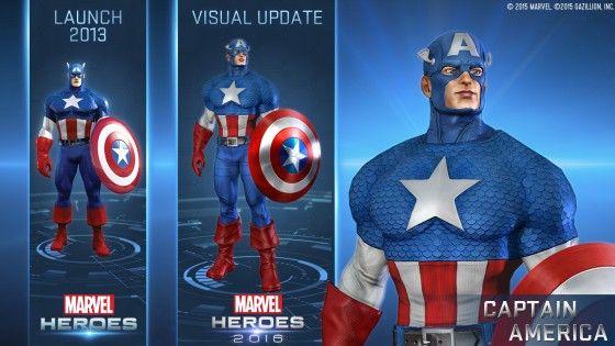marvel-heroes-2016-initiative