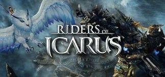 Riders of Icarus List Image Fight