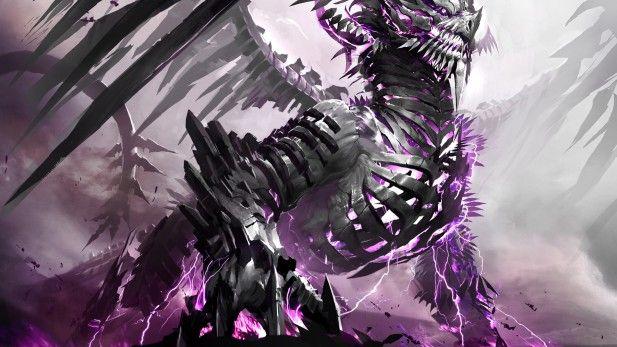 Shatterer Guild Wars 2