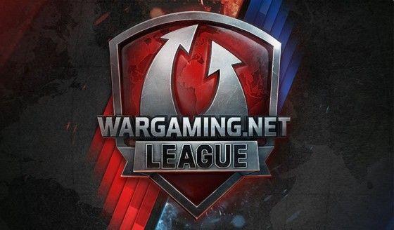 Wargaming.net 2016 league grand finals