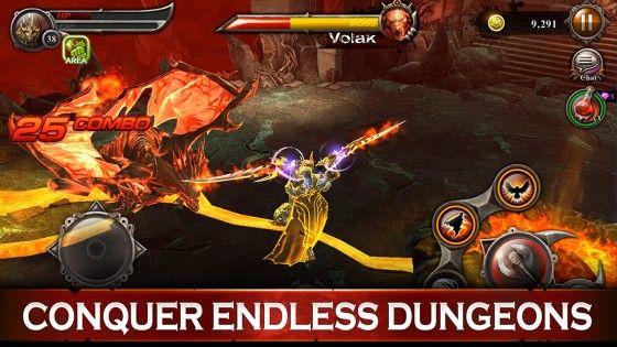 Blade: Sword of Elysion