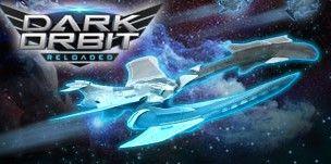 DarkOrbit List Image