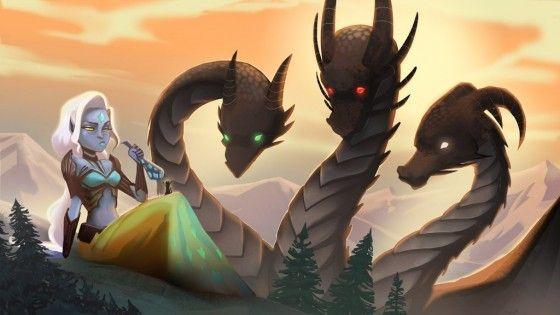 RuneScape Idle Adventures