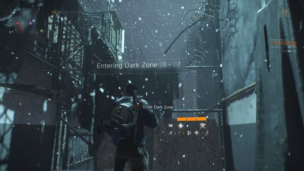 TheDivision_gameplay