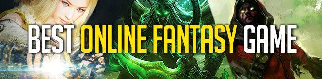 best-online-fantasy-game