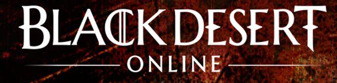 black-desert-online-banner-659x163.png