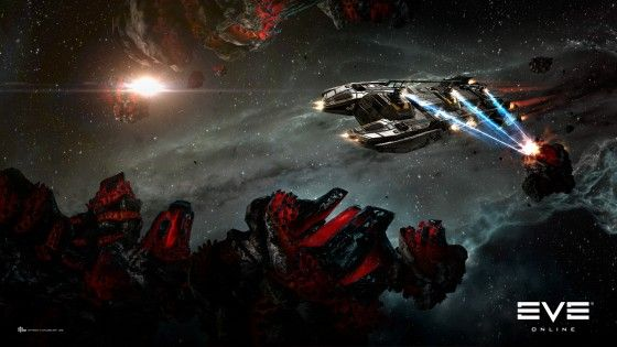 eve-online_ccp-games_sci-fi-sandbox-mmo-space-mmogames-carnyx