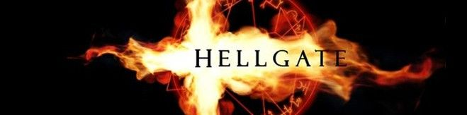 Hellgate Server is Shutting Down