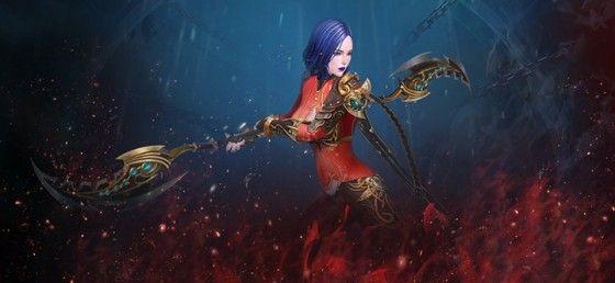 tempest-launch_Devilian