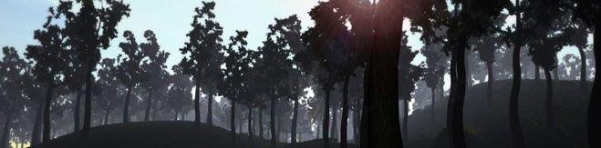 The Island - Ethereal