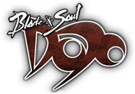 Blade and Soul Dojo Logo