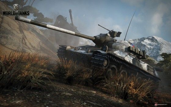 world of tanks wargaming vehicle combat mmo pvp wargaming mmogames update
