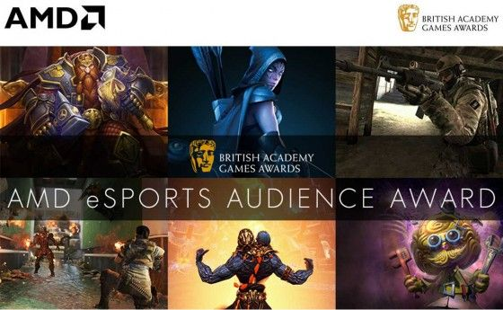 amd-esports-audience-award_game-baftas-smite-mmogames-moba-mmofps-2016