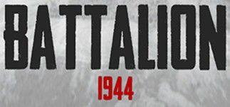 Batallion 1944