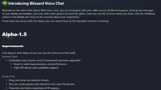 blizzard-voice-chat