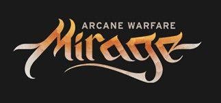 Mirage List Image