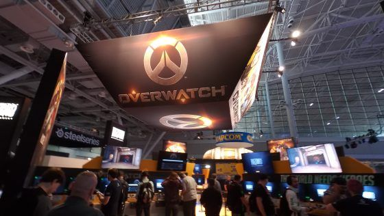 pax-east-overwatch-overhang