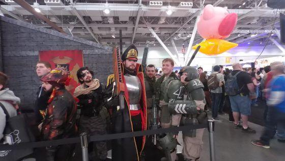 pax-east-warhammer-cosplay
