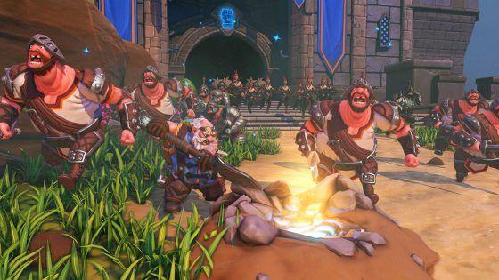orcs-must-die-moar-battle