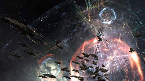 eve-online-stuff-is-happening
