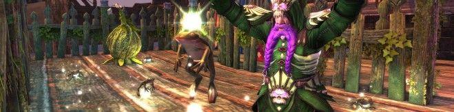 rift patch 3.6 MMORPG isn't dead