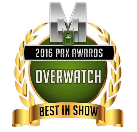 bestinshow_Overwatch