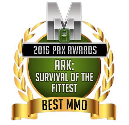 bestmmo_Ark