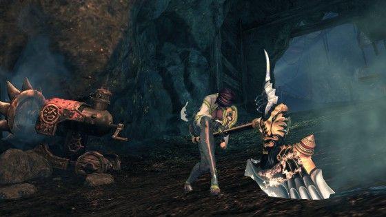 blade-and-soul-axe-smash