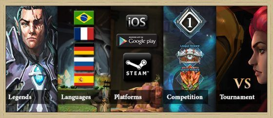 chronicle-rs-ccg-jagex-mmogames