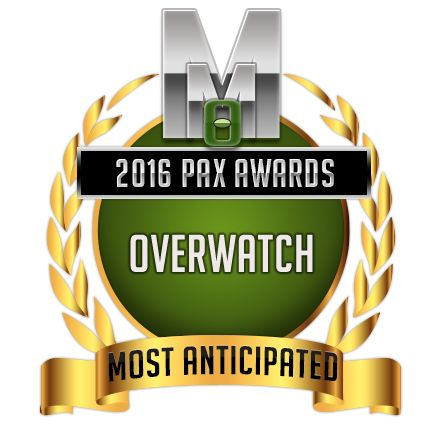 mostanticipated_Overwatch