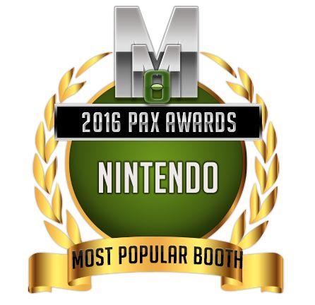 mostpopularbooth_Nintendo