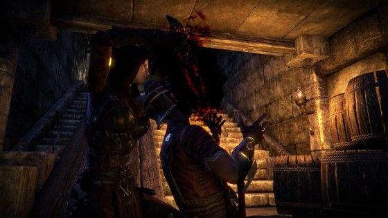 the-elder-scrolls-online-eso-zenimax-mmorpg-dark-brotherhood-dlc-assassin