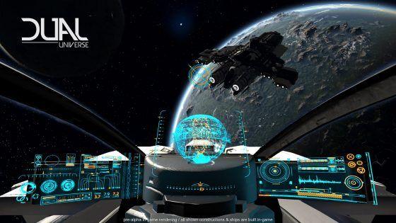 cockpit_space