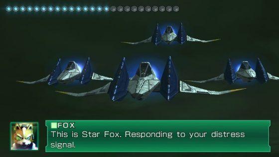 star_fox_guard_airstrike