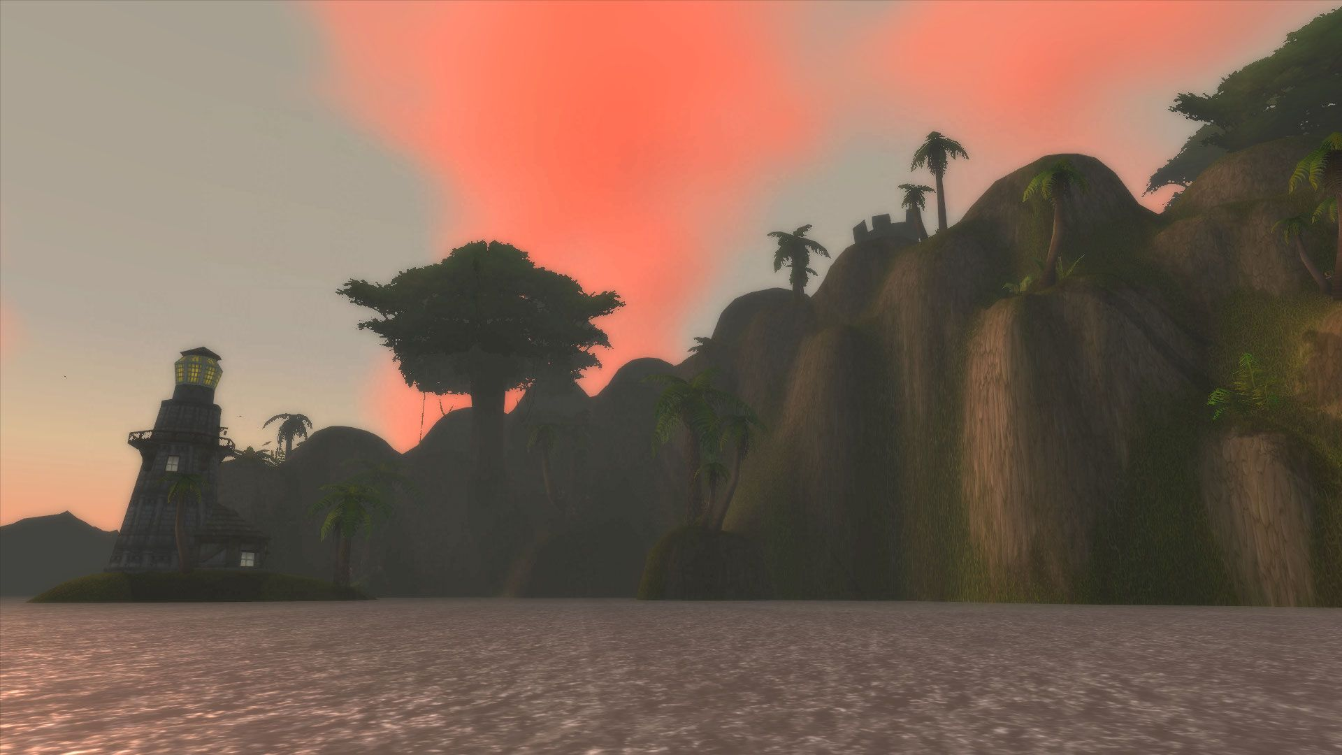 Nostalrius and the Future of Warcraft