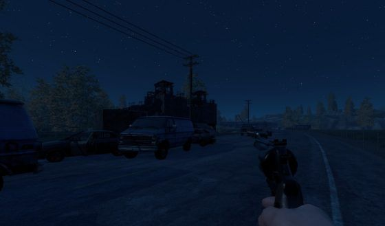 H1Z1-Just-Survive-Road-Structure