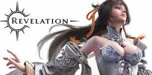 Hotbox_Revelation_OnlineV4