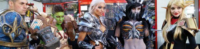 Warcraft_cosplay
