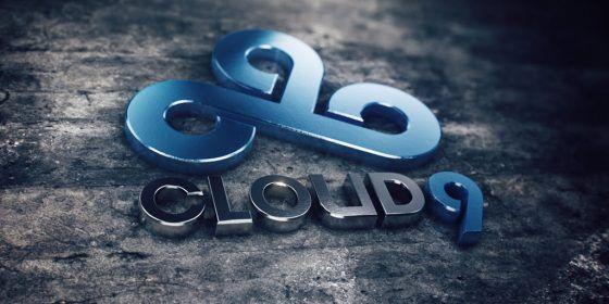 cloud9 hots