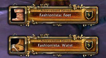 fashion-achievements