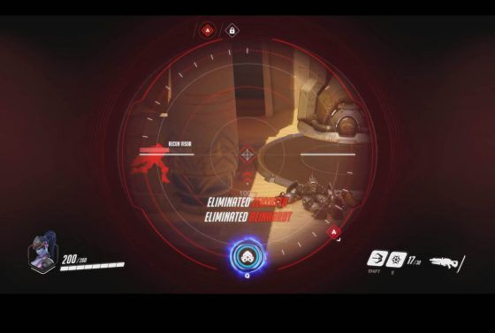 7 Existential Ways to Improve your Overwatch Game