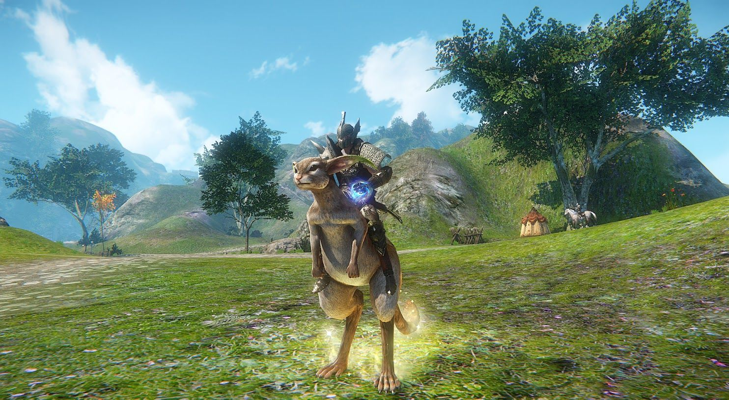 the top 10 mounts in riders of icarus mmogamescom