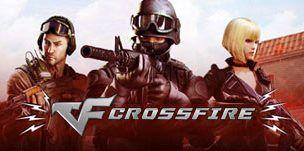Cross Fire List Image